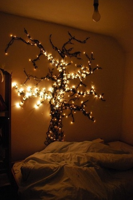 how-to-use-string-lights-for-your-bedroom-ideas-29