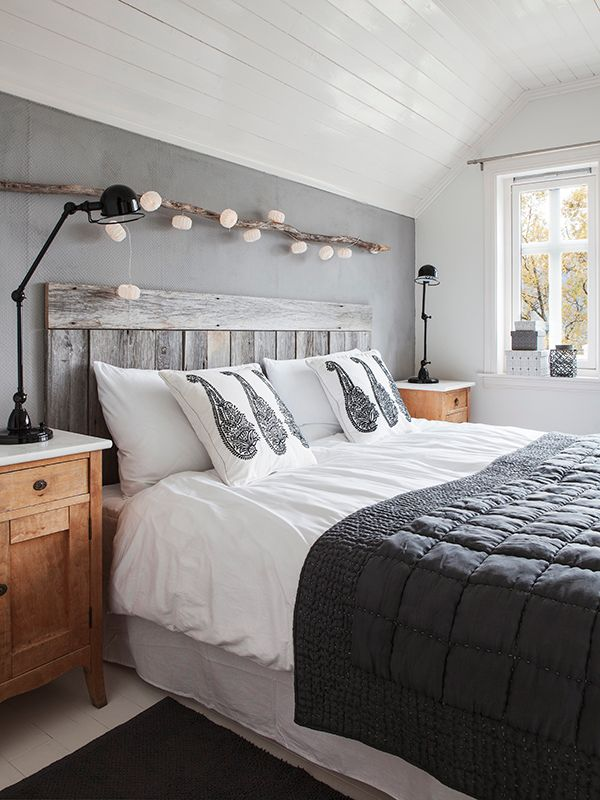how-to-use-string-lights-for-your-bedroom-ideas-5