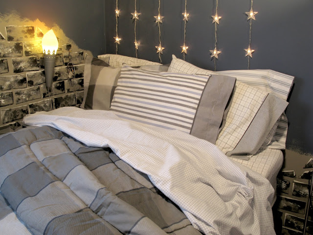 how-to-use-string-lights-for-your-bedroom-ideas-8