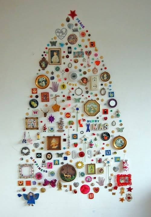 space-saving-christmas-trees-for-small-spaces-27