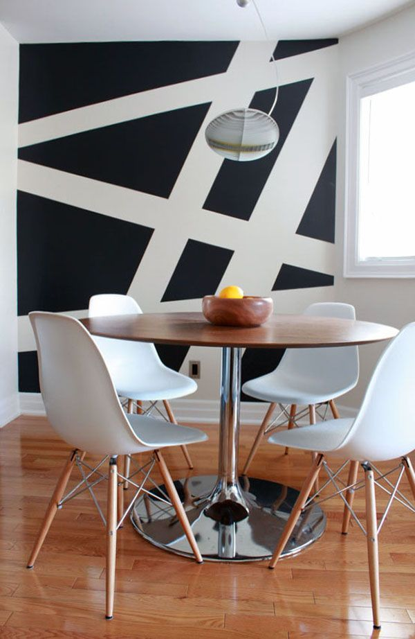 fashionable-geometric-decor-ideas-for-you-dining-space-13