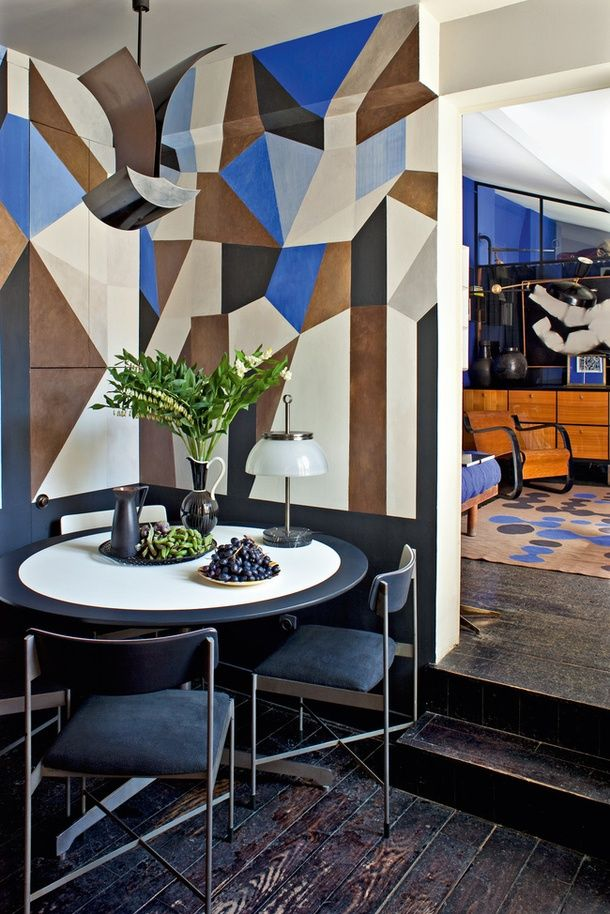 fashionable-geometric-decor-ideas-for-you-dining-space-17