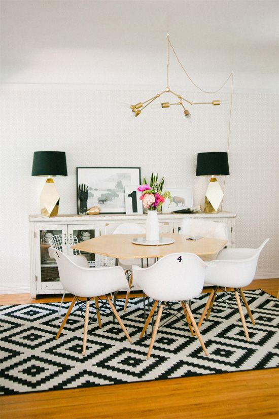 fashionable-geometric-decor-ideas-for-you-dining-space-2
