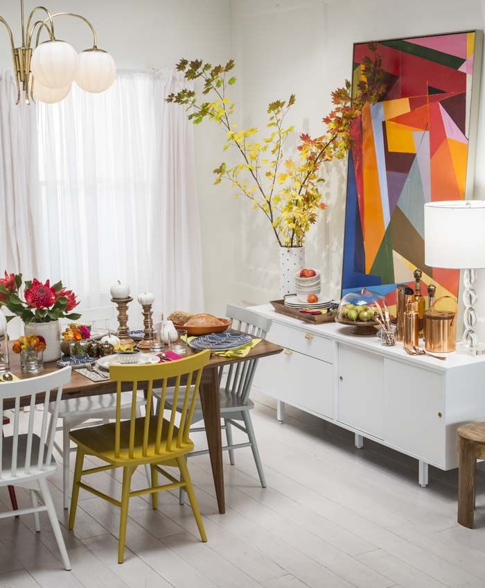 fashionable-geometric-decor-ideas-for-you-dining-space-24