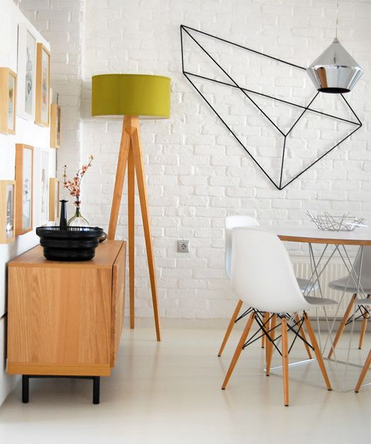 fashionable-geometric-decor-ideas-for-you-dining-space-4