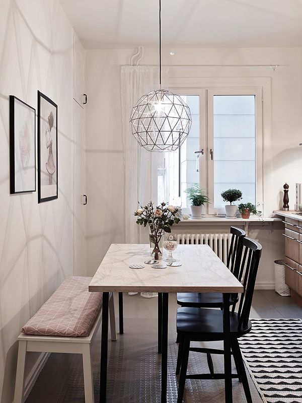 fashionable-geometric-decor-ideas-for-you-dining-space-5