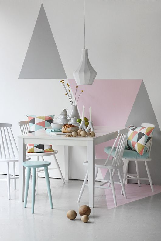 fashionable-geometric-decor-ideas-for-you-dining-space-6