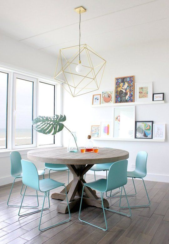 fashionable-geometric-decor-ideas-for-you-dining-space-7