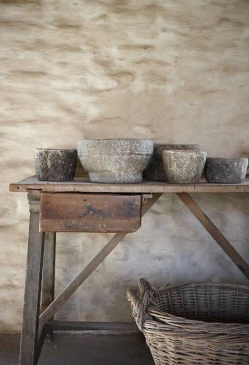 japanese-aesthetic-wabi-sabi-home-decor-ideas-11