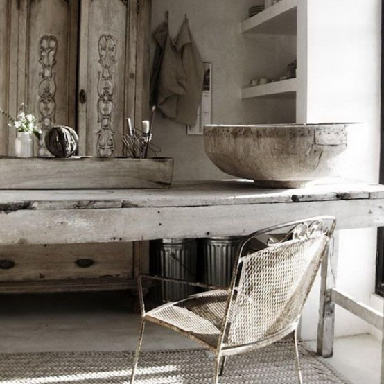 japanese-aesthetic-wabi-sabi-home-decor-ideas-13-554x554