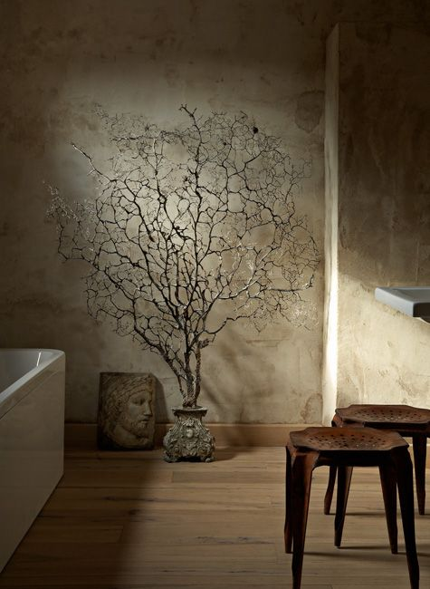 japanese-aesthetic-wabi-sabi-home-decor-ideas-15