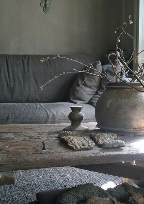 japanese-aesthetic-wabi-sabi-home-decor-ideas-16-554x782