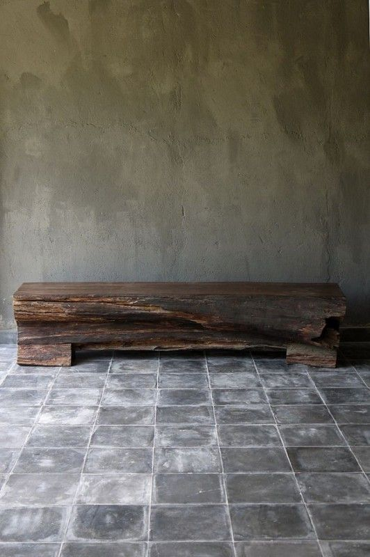 japanese-aesthetic-wabi-sabi-home-decor-ideas-18