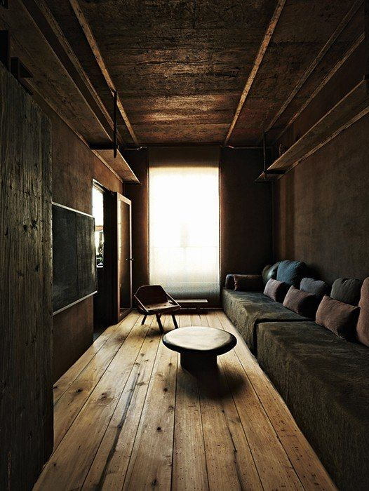 japanese-aesthetic-wabi-sabi-home-decor-ideas-21