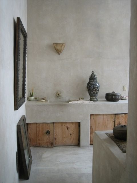 japanese-aesthetic-wabi-sabi-home-decor-ideas-28