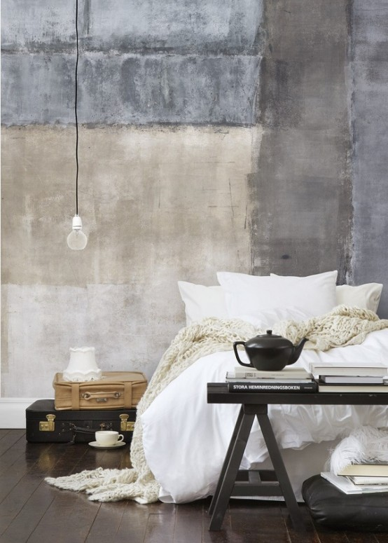 japanese-aesthetic-wabi-sabi-home-decor-ideas-3-554x775