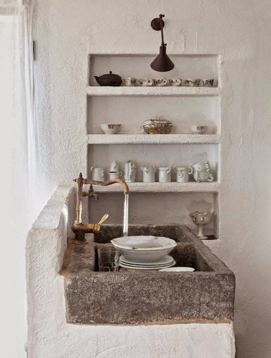 japanese-aesthetic-wabi-sabi-home-decor-ideas-32-554x732