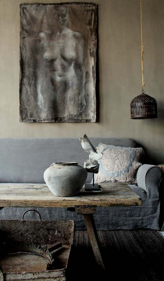 japanese-aesthetic-wabi-sabi-home-decor-ideas-4