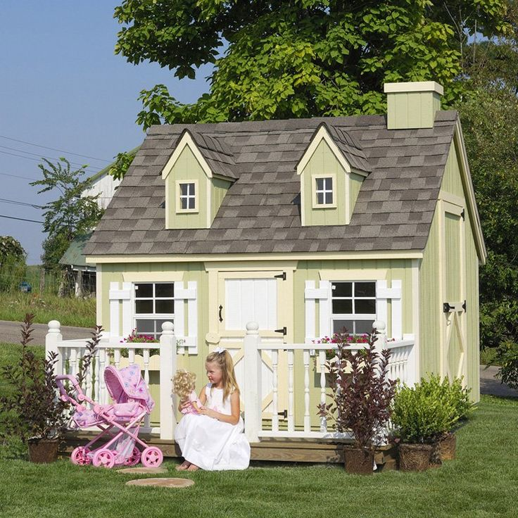 awesome-outdoor-kids-playhouses-to-build-this-summer-29