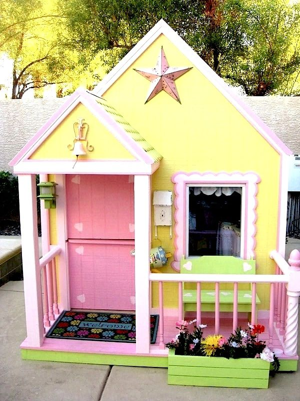 awesome-outdoor-kids-playhouses-to-build-this-summer-31