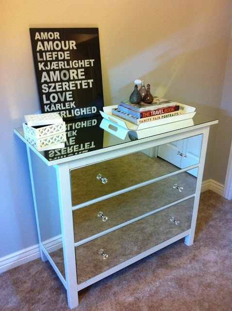 how-to-incorporate-ikea-malm-dresser-into-your-decor-10