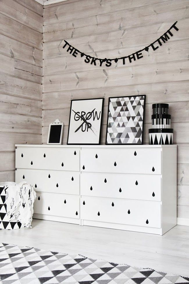 how-to-incorporate-ikea-malm-dresser-into-your-decor-12