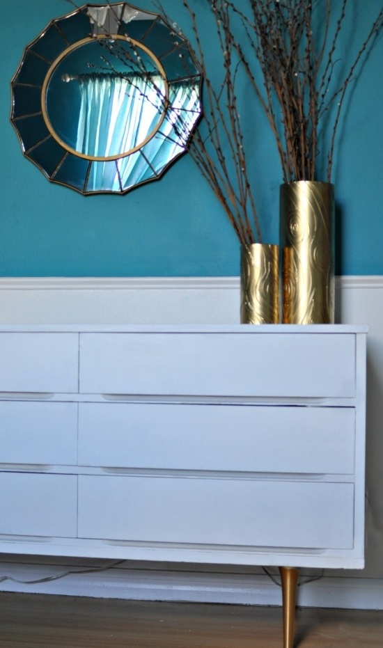 how-to-incorporate-ikea-malm-dresser-into-your-decor-13