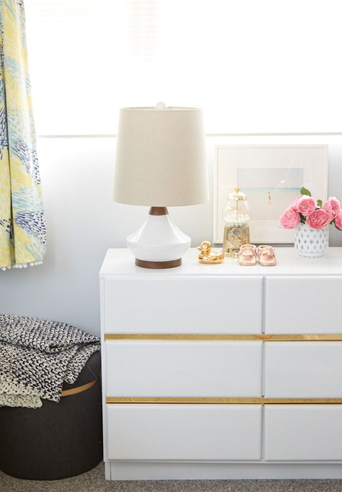 how-to-incorporate-ikea-malm-dresser-into-your-decor-16