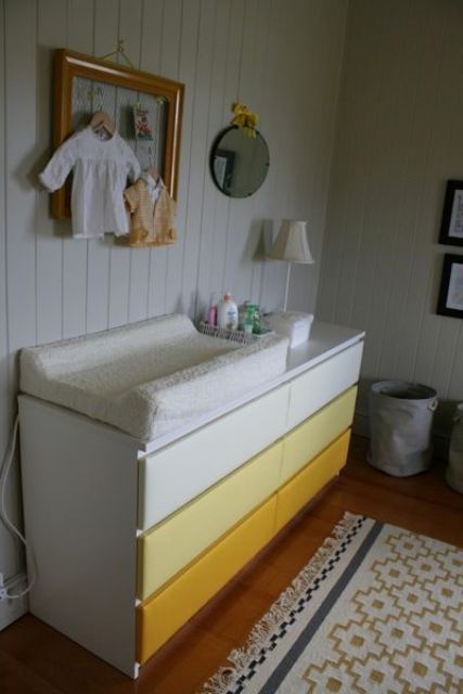 how-to-incorporate-ikea-malm-dresser-into-your-decor-18