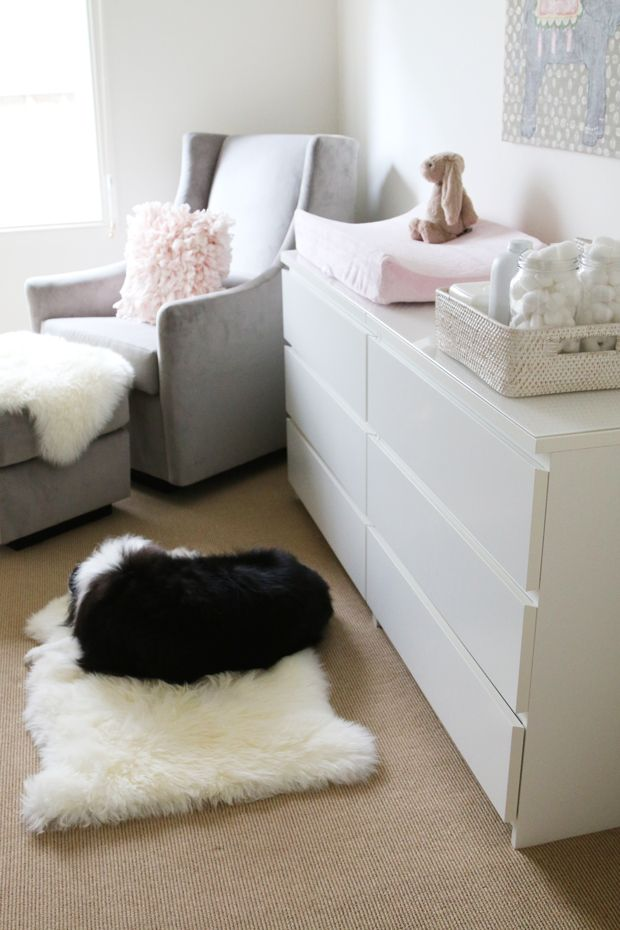 how-to-incorporate-ikea-malm-dresser-into-your-decor-21