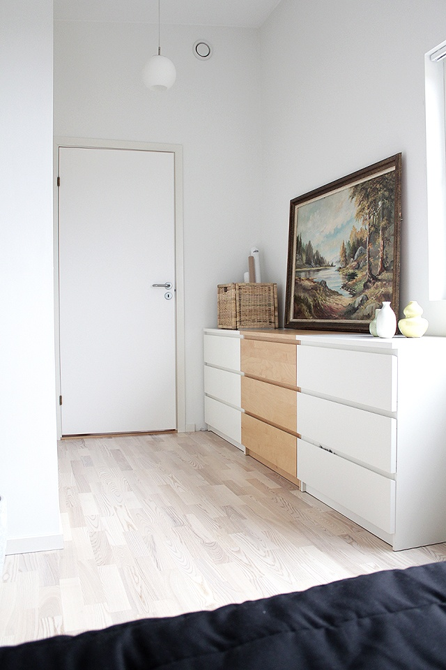how-to-incorporate-ikea-malm-dresser-into-your-decor-27