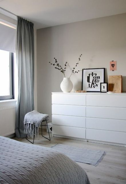 how-to-incorporate-ikea-malm-dresser-into-your-decor-3