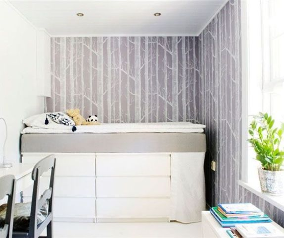 how-to-incorporate-ikea-malm-dresser-into-your-decor-32