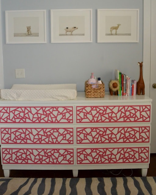 how-to-incorporate-ikea-malm-dresser-into-your-decor-34
