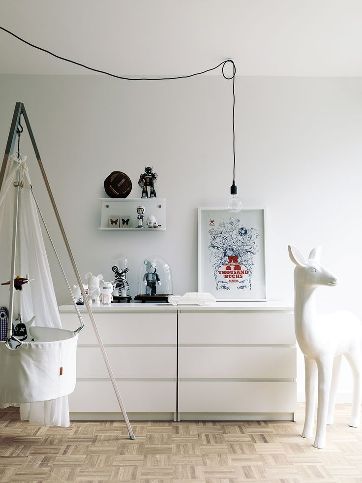 how-to-incorporate-ikea-malm-dresser-into-your-decor-37