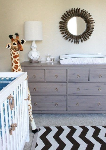 how-to-incorporate-ikea-malm-dresser-into-your-decor-38
