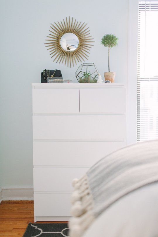 how-to-incorporate-ikea-malm-dresser-into-your-decor-4