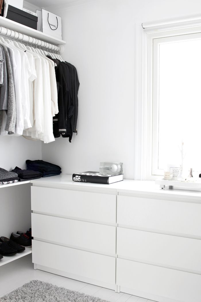 how-to-incorporate-ikea-malm-dresser-into-your-decor-5