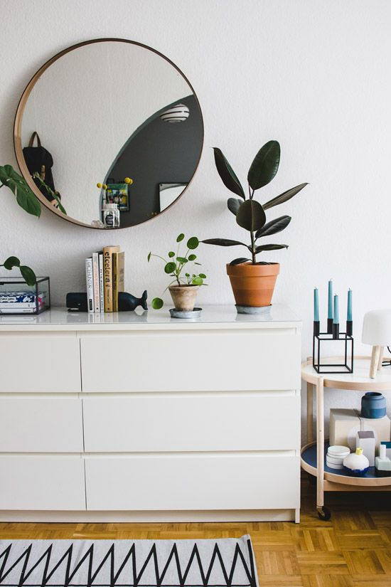 how-to-incorporate-ikea-malm-dresser-into-your-decor-7