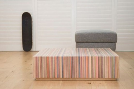 creative-coffee-table-from-upcycled-skateboard-decks-1-554x370