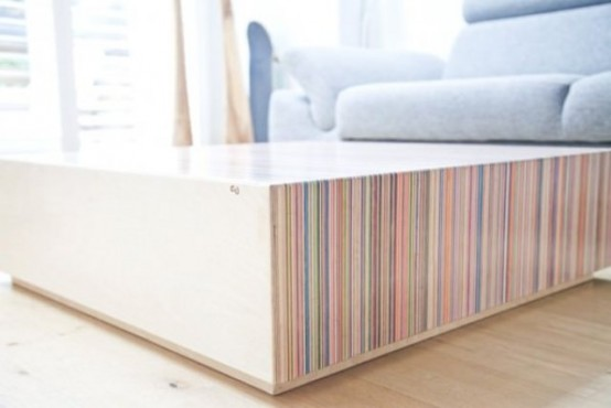 creative-coffee-table-from-upcycled-skateboard-decks-3-554x370