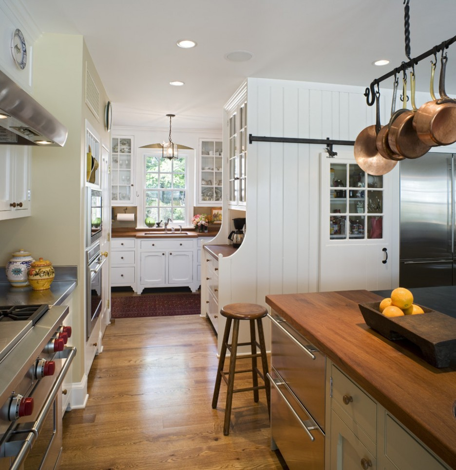 easy-tips-for-creating-a-farmhouse-kitchen-12