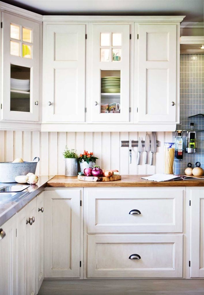 easy-tips-for-creating-a-farmhouse-kitchen-9