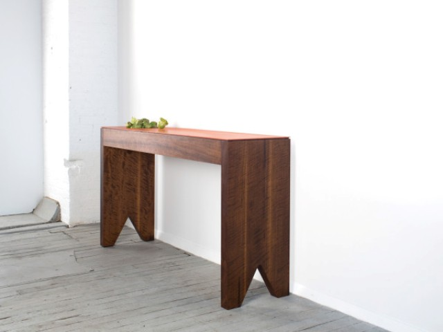 texas-inspired-furniture-collection-11