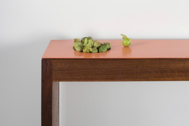 texas-inspired-furniture-collection-12