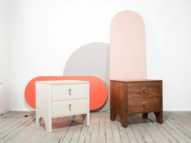 texas-inspired-furniture-collection-15