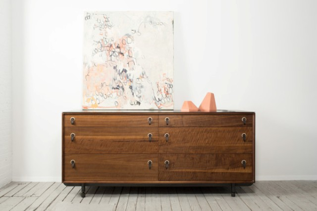 texas-inspired-furniture-collection-5