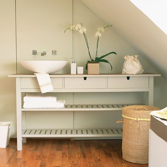 22-Norden-sink-stand-painted-white