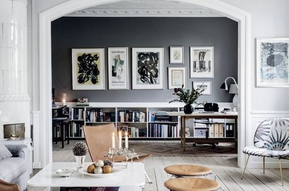 05-whitewashed-grey-wooden-floors-in-a-Scandinavian-living-room