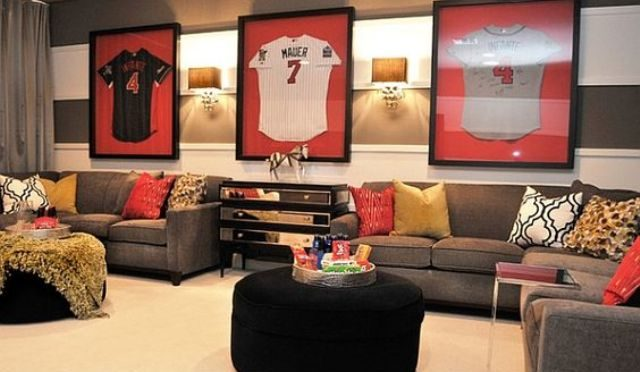 32-sport-inspired-hangout-room-for-teen-boys